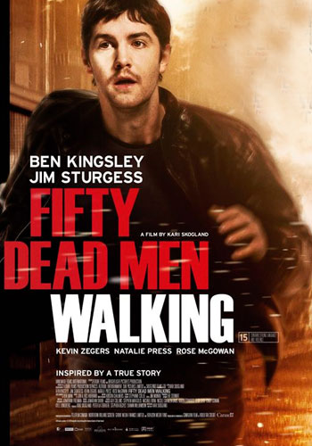 50 dead men poster