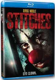 Stitches Blu