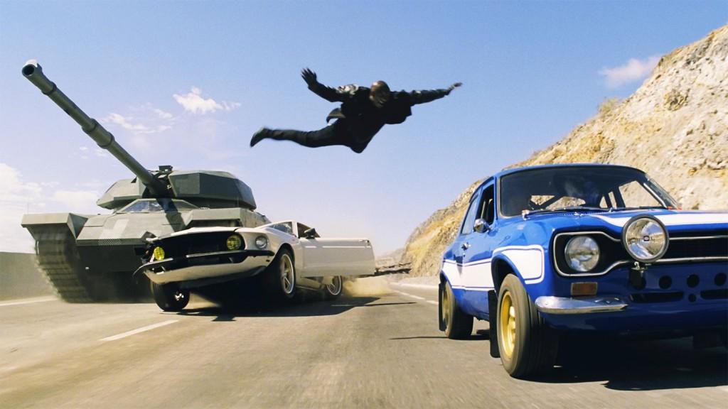 ff6 car jump