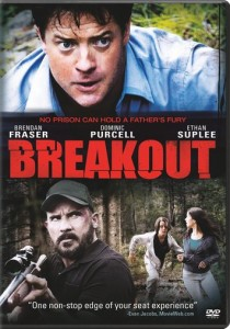 Breakout DVD cover