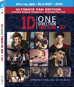 1D cover