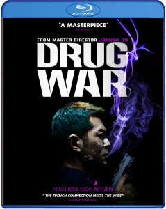 drug war cover